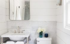 Accessories For Bathroom Decoration Best Of 50 Bathroom Decorating Ideas Of Bathroom Decor