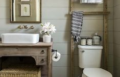Bathroom Decorating Accessories And Ideas New 25 Best Bathroom Decor Ideas And Designs That Are Trendy In 2020