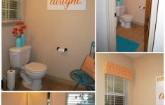 Bathroom Decorating Ideas Cheap Lovely 32 Perfect Apartment Bathroom Decorating Ideas A Bud