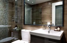 Bathroom Decorating Ideas Pictures For Small Bathrooms Luxury Bathroom Wall Decorating Ideas Small Bathrooms The Most