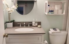 Bathroom Decorating Ideas Small Bathrooms New Great Ideas For Small Bathrooms