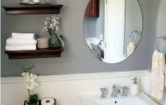 Bathroom Decorating Pictures Beautiful The Best Ideas For Bathroom Decoration Ideas Best Interior