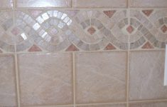 Bathroom Decorative Tiles Inspirational 30 Great Pictures And Ideas Of Decorative Ceramic Tiles For