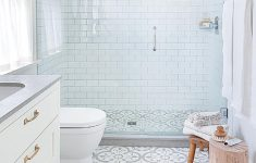 Bathroom Decorative Tiles Luxury All About Patterned Tile Flooring By