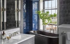Bathroom Decorator Fresh Be Inspired By 80 Beautiful Bathrooms For All Sizes And Styles