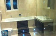Bathroom Decorators Inspirational Painting & Decorating Pany Hornchurch