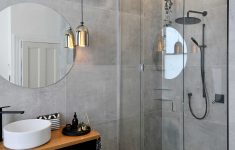 Bathroom Interior Decorating Ideas Fresh 30 Facts Shower Room Ideas Everyone Thinks Are True