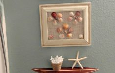 Bathroom Seashell Decor Unique Pin By Kit Verhofstadt On For The Home