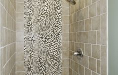 Bathroom Tile Decorating Ideas Inspirational Small Bathroom Tiled Shower Ideas