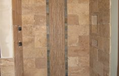 Bathroom Tile Decorating Ideas Luxury Shower Tile Ideas