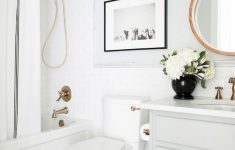 Bathroom Wall Decorations Ideas Fresh Quick And Easy Small Bathroom Decorating Tips