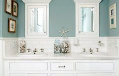 Beach House Bathroom Decor Lovely 99 Perfect For A Beach Themed Bathroom Ideas 79