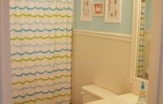 Boy And Girl Bathroom Decor Best Of Pin By Ana Leticia Costa On Kids Bathroom