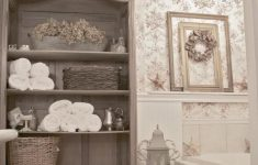 Country French Bathroom Decor New French Country Bathroom Decor Ideas 38 French Bathroom