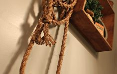 Country Western Bathroom Decor Elegant Don T For Your Bathroom When You Decorate For Christmas