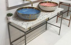 Decorated Bathroom Sinks Luxury Amazing Bathroom Sink Designs You Re Going To Love