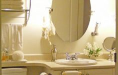 Decorating Bathroom Mirrors Luxury Minimalist Bathroom Mirrors Design Ideas to Create Sweet