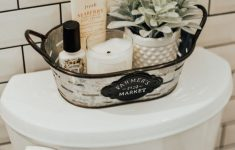 Decorating Bathroom Vanity New 26 Wonderful Farmhouse Bathroom Vanity Decor Ideas