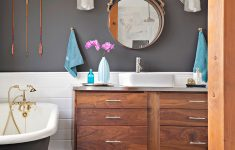 Decorating Bathrooms Bathroom Color Schemes Best Of Popular Bathroom Paint Colors