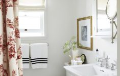Decorating Ideas For A Bathroom Awesome 50 Bathroom Decorating Ideas Of Bathroom Decor