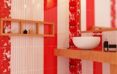 Decorating Ideas For Bathrooms Colors Beautiful 30 Bathroom Color Schemes You Never Knew You Wanted
