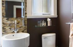 Decorating Ideas Small Bathrooms New Bathroom Wall Decorating Ideas Small Bathrooms the Most