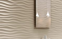 Decorative Bathroom Wall Tiles Lovely 3d Wall Tiles For Bathrooms Kitchens Spas