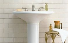 Decorative Tiles For Bathroom Best Of 6 Tips For Tile On A Bud Old House Journal Magazine
