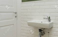 Decorative Wall Tiles For Bathroom Awesome Stock