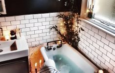 Fairy Bathroom Decor Awesome My Bathroom Is One Of My Favourite Rooms With The