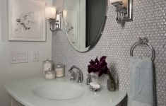 Feng Shui Bathroom Colors Decorating Inspirational Reiko Design Blog Feng Shui Bathroom Before And After S