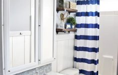 Girls Bathroom Decorating Ideas Awesome Pin On Living Spaces