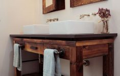 Home Decor Bathroom Vanities Inspirational Hand Made Bathroom Vanity By Old Hat Workshop
