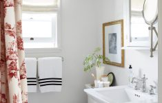 Home Decor Bathrooms Beautiful 27 Bathroom Ideas For Your Home