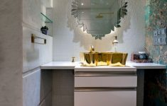 Home Decor Bathrooms Luxury 5 Modern Bathroom Designs To Elevate You Home Decor To The Max