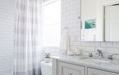 How Decorate A Bathroom Lovely The Definitive Guide On How To Decorate A Bathroom