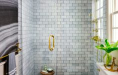 How Decorate A Small Bathroom Fresh Bathroom Decorating Small Bathroom Beautiful Ideas