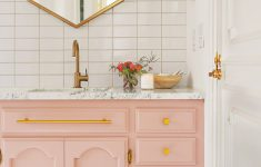 Ideas For Decorating Bathrooms Best Of 50 Bathroom Decorating Ideas Of Bathroom Decor