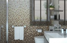 Inexpensive Bathroom Decor Elegant Before And After Home Bathroom Remodeling Ideas
