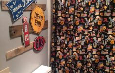 Man Cave Bathroom Decor Awesome Pin On Need