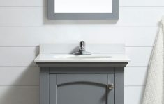 Ove Decors Bathroom Vanities Inspirational This Ove Decors 24 X 22 Wynn Vanity Set Is A Charming