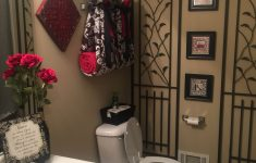 Red Bathroom Decor Ideas Best Of Red And Black Bathroom