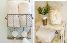 Shabby Chic Bathroom Wall Decor Best Of 15 Shabby Chic Bathroom Ideas Transforming Your Space From