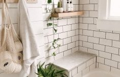 Small Bathroom Decor Pinterest Beautiful Pinterest Tessmeyer5 Homedecor Decor Homedecorideas