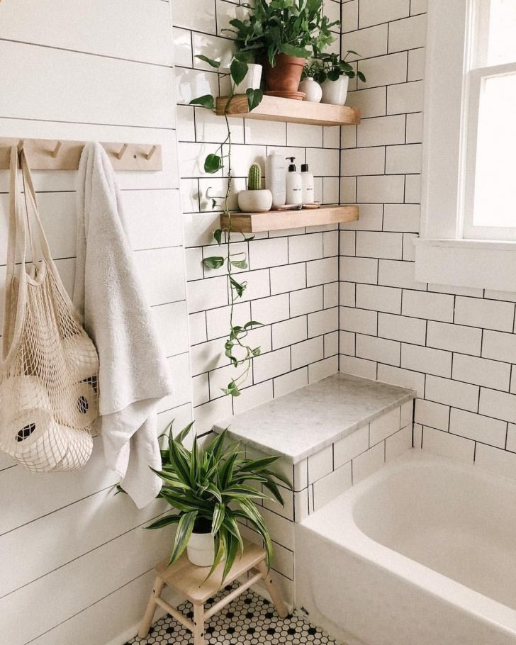 Small Bathroom Decor Pinterest 2021