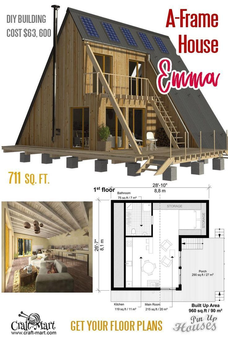 1000 Square Feet House Cost Awesome Awesome Small House Plans Under 1000 Sq Ft Cabi