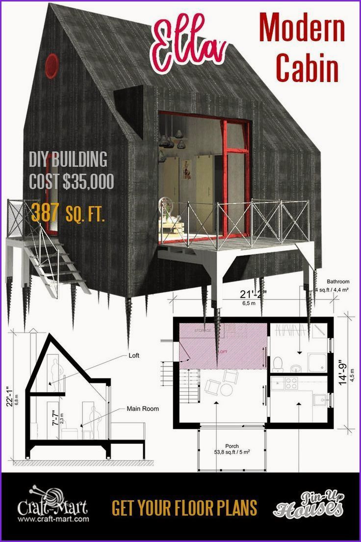 1000 Square Feet House Cost Elegant Awesome 1000 Square Feet House Plan 1000 Square Feet House