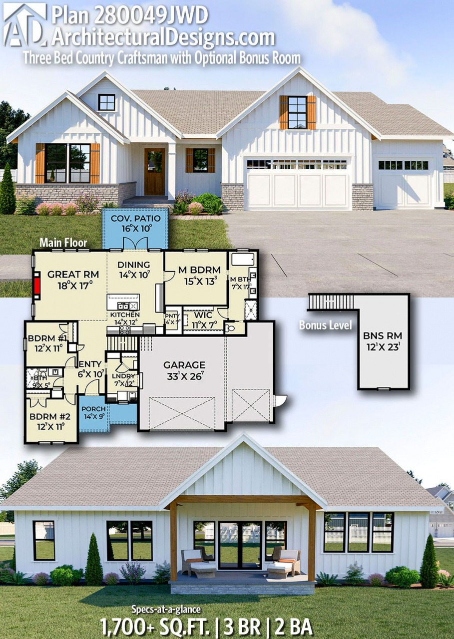 1000 Square Feet House Cost New Vinyl Siding Cost for 1000 Sq Ft House — Equalmarriagefl Vinyl