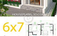 2 Bedroom House Designs Pictures Fresh Pin By Jamal Aldabagh On Home Plan In 2020