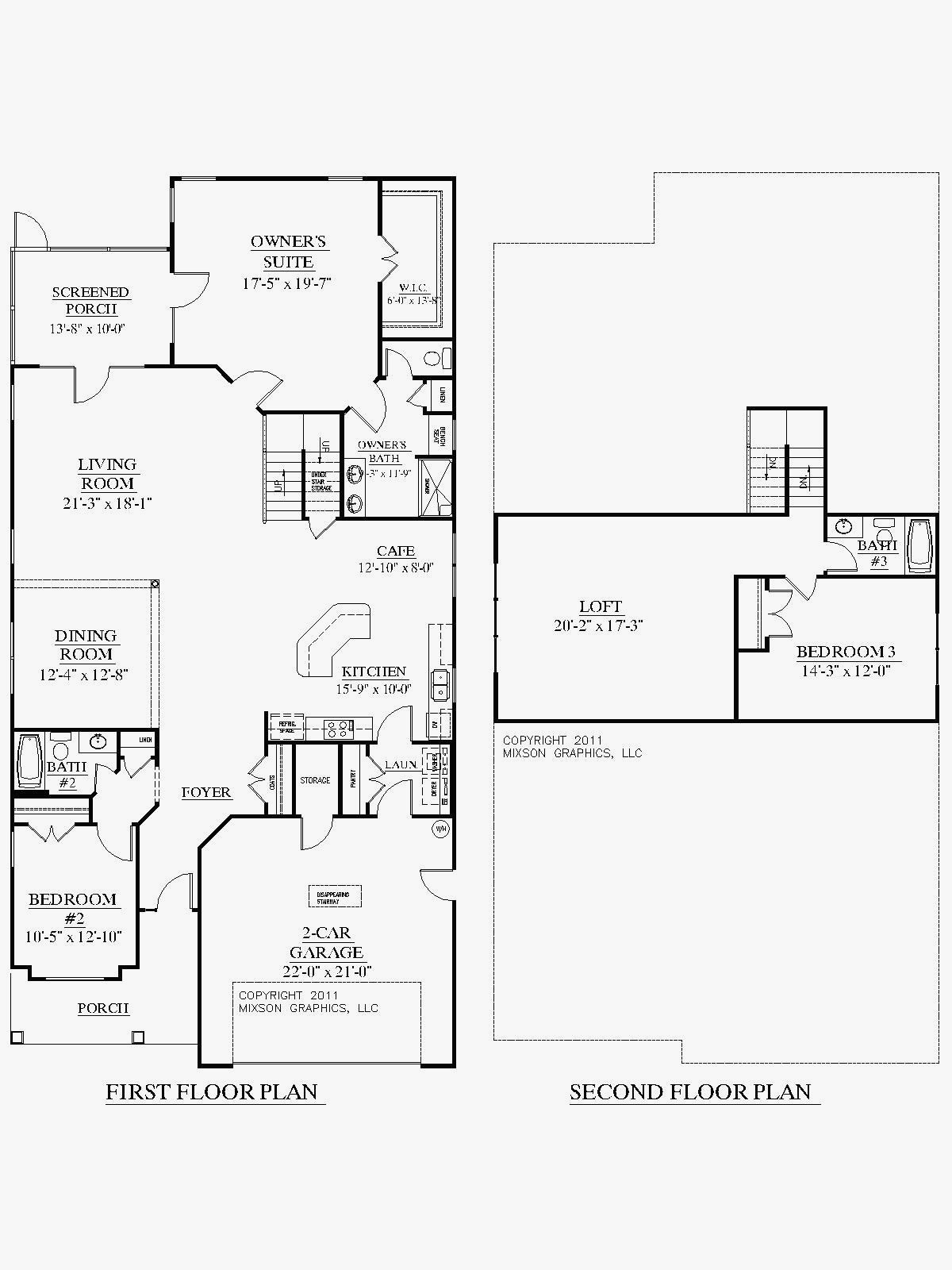 one story house plans with two master suites luxury 13 house plans 2 master suites single story ideas house